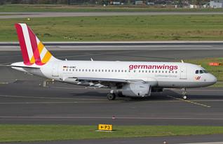 d-agwz-airbus-a319-132-germanwings-cn-59