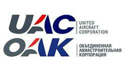 All Russian Aircraft