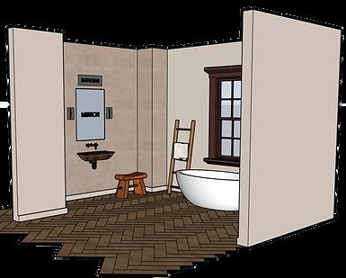 websort BATH_set sketch_vantage 1.png