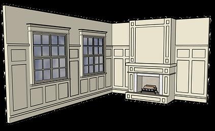 set (craftsman)_sketch 1.png