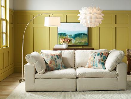 set (craftsman)_living bright.jpg