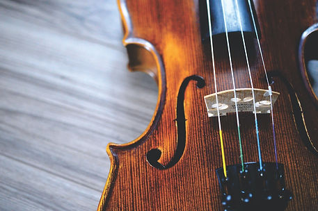 violin .jpg