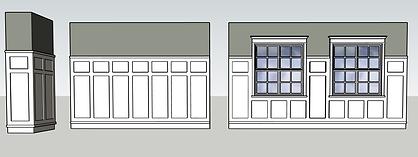 set (craftsman)_sketch 2.png