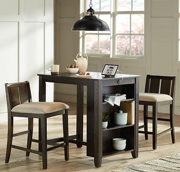 set (craftsman)_dining 2.jpg
