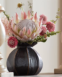 protea (king) pink.jpg