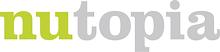 nutopia.png