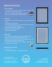 Zluz FULL Spec Sheet 7 Sept 18-02.png
