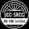 15-11170_SRCC_Marks_FINAL_OG-100_BW.png