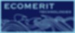 ecomerit logo FINAL-01.png