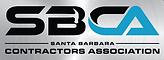 final-sbca-logo-1.png