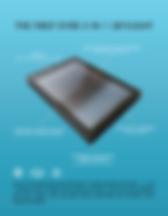 Zluz FULL Spec Sheet 7 Sept 18-01.png