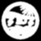 ZLUZ logo with B&W options final-02.png