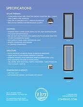 Zluz HALF Spec Sheet 7 Sept 18-02.png