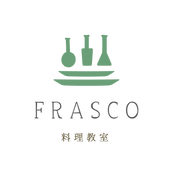 ロゴ(カラー透過).png