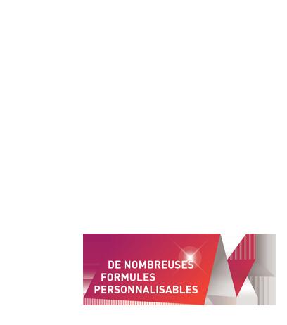 bg-prestations-formules.png