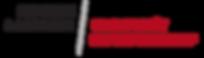 STockage & Livraison/Un entrepôt de plus de 2000m2