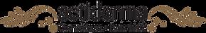 Logo Actiderma