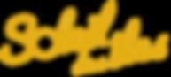 Logo Soleil des Îles