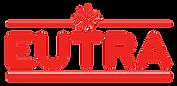 Logo EUTRA