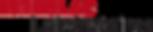 Logo Interlac Laboratoires