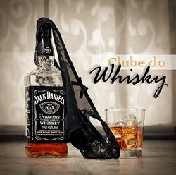 midia3 clube do wisky