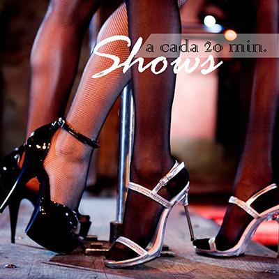 midia1 show erotico