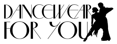 Dancewear For You Logo Resized.1.jpeg