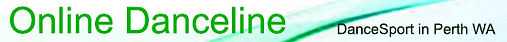 onlinedanceline4logo_multi6.jpg
