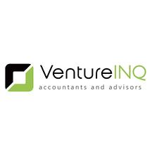 Venture_INQ.png