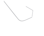 Bizwings Logo White_Portrait.png