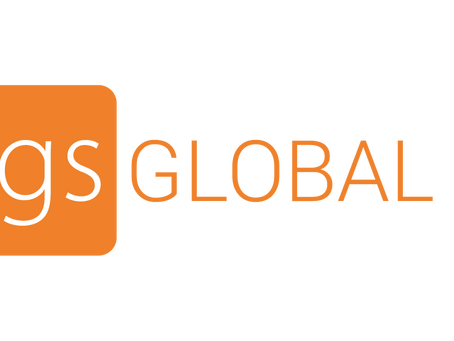 TGSグローバルへ正式加入しました