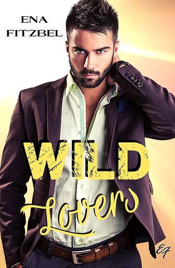 Couv Wild Lovers.jpg