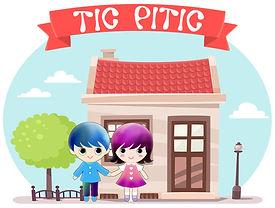Gradinita Tic Pitic