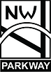 nwpky_logo.png