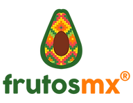 Logotipo_FRUTOS_MX-02.png