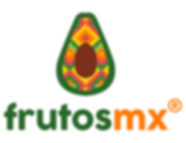 Logotipo_FRUTOS_MX-02.png