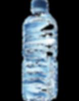 Agua para te