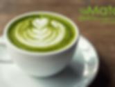 Matcha-Latte.png