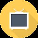 Encuenta en este boton las noticias de Academia Barista Pro televisivas