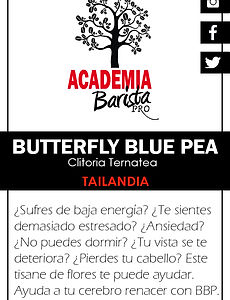 butterfly blue pea.jpg