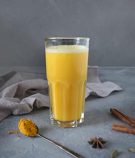 Turmeric-Golden-Milk.png