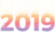 SAVCA-Conference-2019-Logo.png