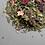 Thumbnail: Té verde mezcla | Sencha Rosas y Cereza 2oz