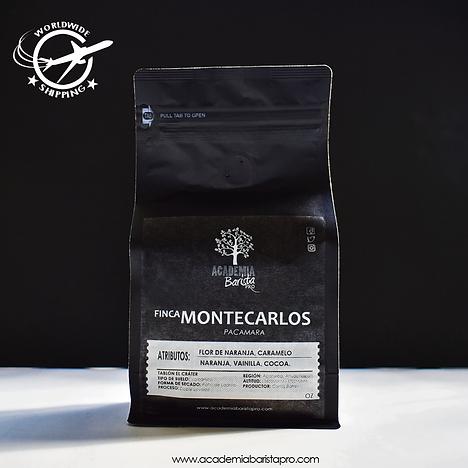 Montecarlospac.png