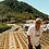 Thumbnail: Finca Los Pirineos Bourbon Maceración Carbónica - 12oz