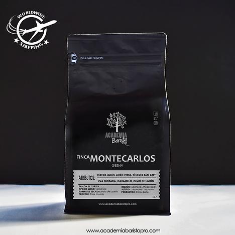 Montecarlos-Gesha.png