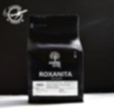 Roxanita-Pacamara.png