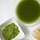 Thumbnail: Té verde Puro | Matcha 2oz