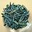 Thumbnail: Té verde Puro | Dragonwell 2oz
