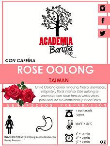 ROSE OOLONG.jpg